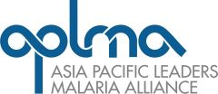 Asia Pacific Leaders Malaria Alliance