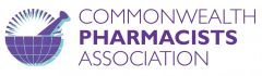 Common Pharmacists Association