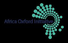 AfOx logo