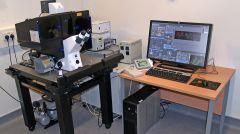 elyra-microscope