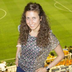 Alicia Lledo Lara