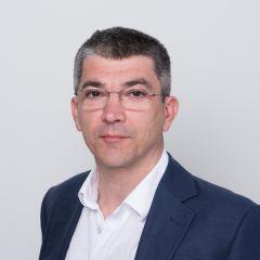 Dr Gabriele Migliorini