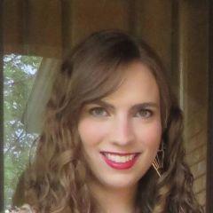 Julie Osgood
