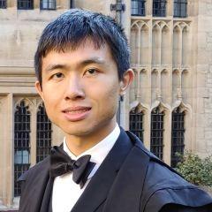 Jiayuan Zhang