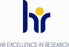 hr-logo-2.jfif