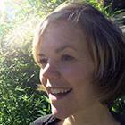 Olivia Sheringham
