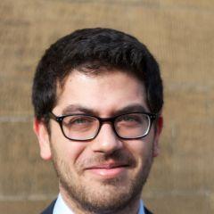 Yasser Moullan