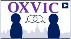 OXVIC logo.jpg