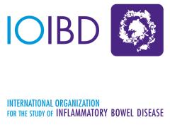 logo-ioibd.png