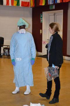 cheney-ebola.jpg