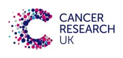 cancer-research-uk-482.jpg