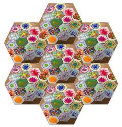 hexagons-artwork.jpg