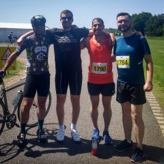 Triathlon Eton Jun2019.jpg