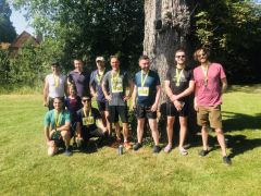 Triathlon Eton Jun2019b.jpg
