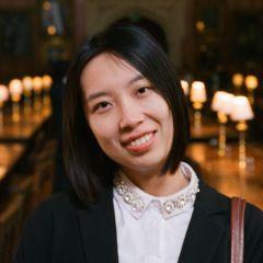 Sizhu Lu