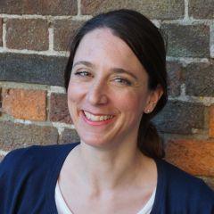 Corinne Lochmatter