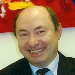 Grigory Dianov