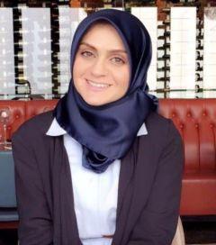 Maryam Alkadhimi.jpg