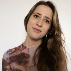 Marina Cerezuela