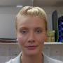 Ilona Rissanen