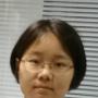 Yun Yang
