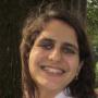 Victoria Avanzato