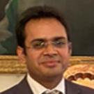 Naveed Hussain