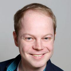 Philipp Hackstein