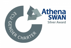 athena-swan