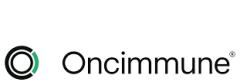 OncImmune logo