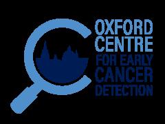 OxCODE logo