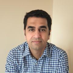 Hamid Dolatshad
