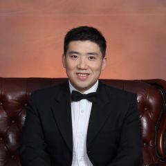 Ying-Jie Wang