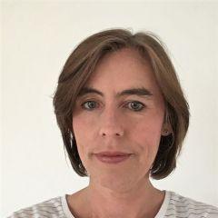 Martina McAteer