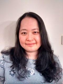 Dr Lynn Quek
