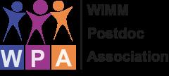 WPA full logo.png