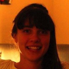 Ioanna Rota