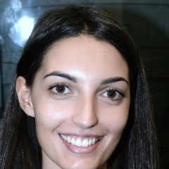 Francesca Margara