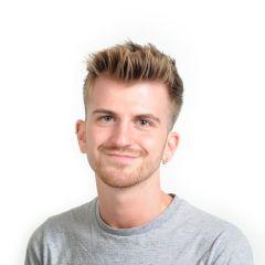 Dominic Simpson