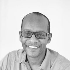Abdisalan Mohamed Noor