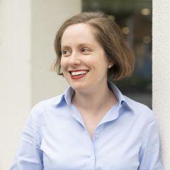 Fiona Groenhout