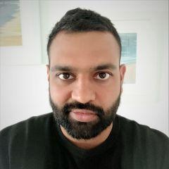 Arun Tailor