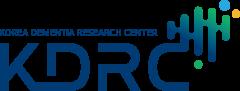 kdrc logo.png