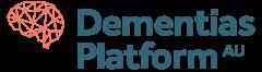 DPAU logo.
