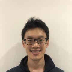 Alan Jiao