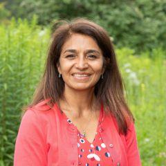 Amarjit Bhomra