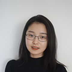 Yue Du