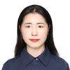 Jing Yu