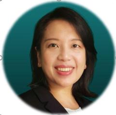 Karen Wai.PNG