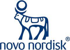 NovoNordisk.png